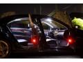 090 Mercedes W221 S65l Amg черный аренда с водителем - Київ 4