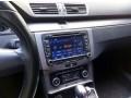 143 Volkswagen Passat B7 белый аренда с водителем - Київ 5