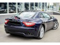 097 Maserati Granturismo аренда с водителем - Київ 5