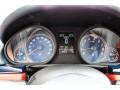 097 Maserati Granturismo аренда с водителем - Київ 7