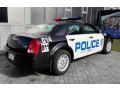 164 арендовать полиция New York аренда с водителем - Київ 3