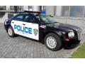 164 арендовать полиция New York аренда с водителем - Київ 0