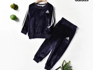 Спортивный костюм для девочки или мальчика - Київ