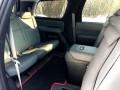 238 внедорожник Toyota Sequoia белая аренда с водителем - Київ 4