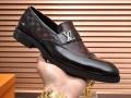 Louis Vuitton - мужские туфли - Київ 4
