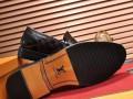 Louis Vuitton - мужские туфли - Київ 5