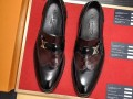 Louis Vuitton - мужские туфли - Київ 6