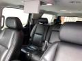 246 внедорожник Cadillac Escalade черный аренда с водителем - Київ 5