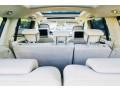 253 внедорожник Mercedes Gl500 Amg аренда с водителем - Київ 4
