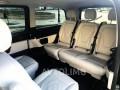 274 микроавтобус Mercedes V класс аренда с водителем - Київ 6