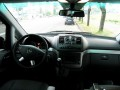 288 микроавтобус Mercedes Viano на прокат с водителем - Київ 3
