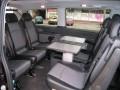 288 микроавтобус Mercedes Viano на прокат с водителем - Київ 2
