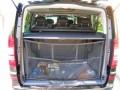 288 микроавтобус Mercedes Viano на прокат с водителем - Київ 4