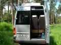 297 микроавтобус Volksvagen Lt28 прокат с водителем - Київ 5