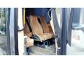 304 микроавтобус Mercedes Sprinter Vip серебро прокат с водителем - Київ 4