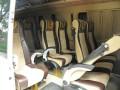 314 микроавтобус Mercedes Sprinter заказать с водителем - Київ 1