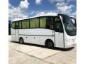 329 автобус Man 39 мест прокат с водителем - Київ 0