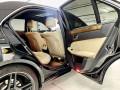 380 Mercedes Benz W212 E350 4matik facelift - Київ 6