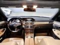380 Mercedes Benz W212 E350 4matik facelift - Київ 7