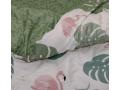 Постельное белье сатин люкс от 640 грн - Київ 2