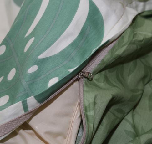 Постельное белье сатин люкс от 640 грн - Київ 3