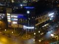 Апартаменты бизнес класса посуточно Киев м.Вокзальная - Київ 6