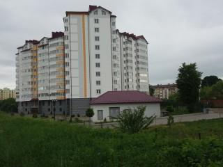 Продам дворівневі квартири в Івано-Франківську ЖК Ювілейний - Івано-Франківськ