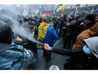 Средства индивидуальной защиты для населения - Чернігів