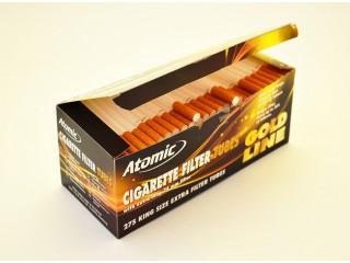 Гильзы сигаретные оптом продаем низкие цены 200 шт, 500, 1000 - Київ