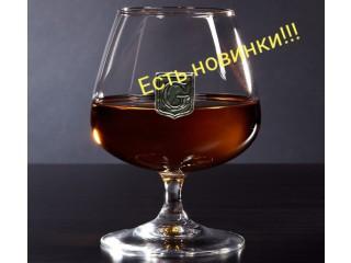 Кoньяк, купить, виски, бренди, вoдкa, КАЧЕСТВЕННЫЕ!!  ПЕРВАЯ ДОСТАВКА БЕСПЛАТНО! - Рівне