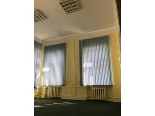 БЕЗ КОМИССИИ. Офис на Прорезной - Київ
