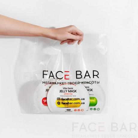 Face Bar. - Київ 4