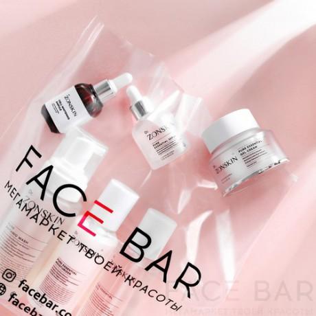 Face Bar. - Київ 0