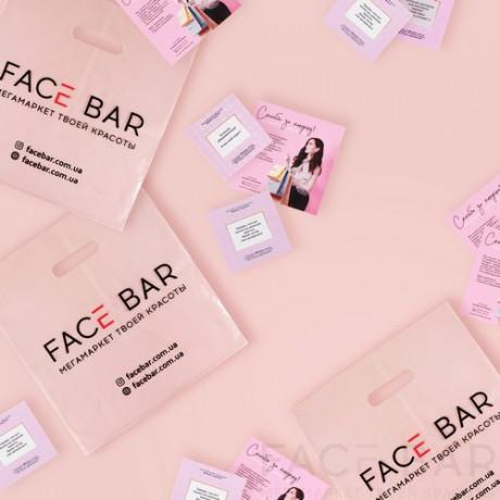 Face Bar. - Київ 2