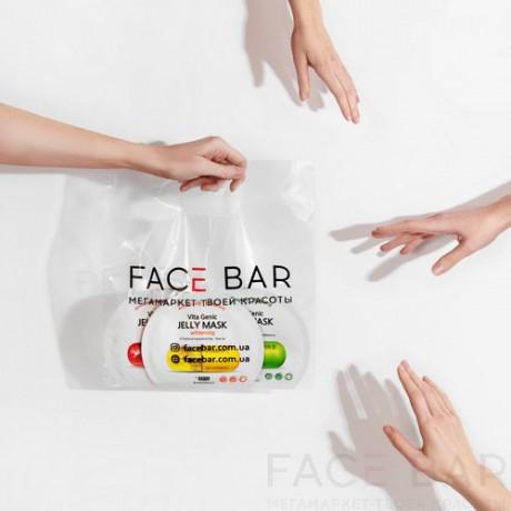Face Bar. - Київ 3