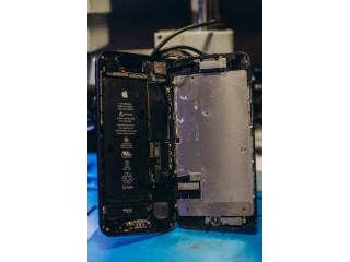 Ремонт MacBook в Днепре,  в сервисном центре AppleRepair - Днепр