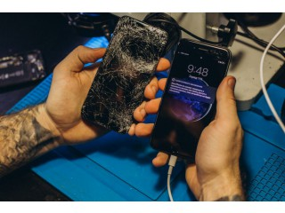 Ремонт iPad в Днепре,  в сервисном центре Apple Repair - Днепр