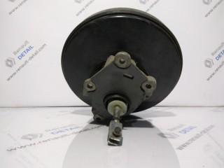 Вакуумний підсилювач гальм - Ковель