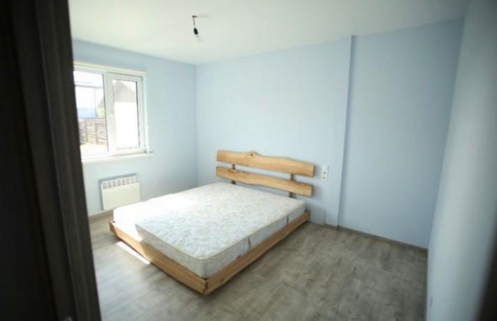 Предлагается одноэтажный дом, в 15 минутах езды от Киева, по Одесской трассе. - Київ 0