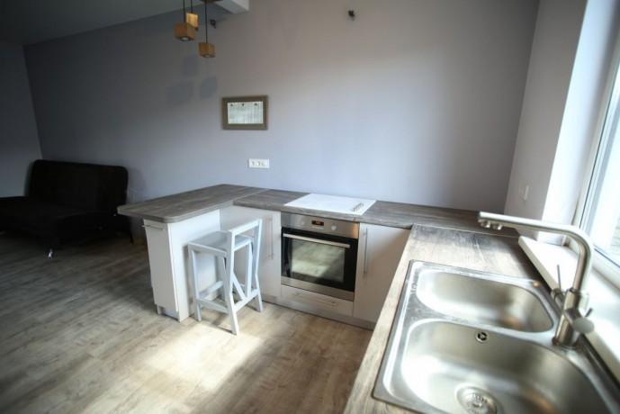 Предлагается одноэтажный дом, в 15 минутах езды от Киева, по Одесской трассе. - Київ 3