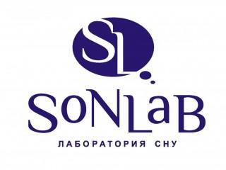 Латексный матрас Sonlab Дуо/Латекс 12 190 х 90 - Київ