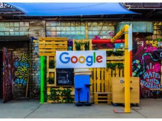 Google Мой Бизнес - настройка и продвижение в Виннице - Вінниця
