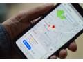 Google Мой Бизнес - настройка и продвижение в Одессе - Одеса 0
