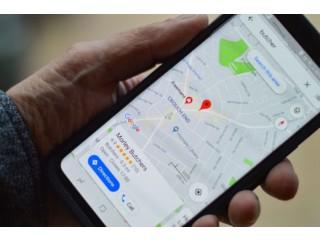 Google Мой Бизнес - настройка и продвижение в Одессе - Одеса