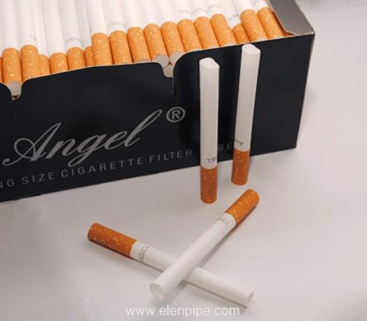 Гильзы для сигарет с фильтром мальборо купить заказать электронную сигарету в саратове
