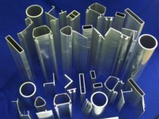 Алюминий:лента,фольга, пофиль, лист квинтет,труба,пруток 4071477Киев - Київ