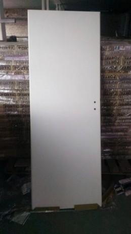 Дверь межкомнатная Porta ( Польша ) белая новая опт и розница - Київ 3