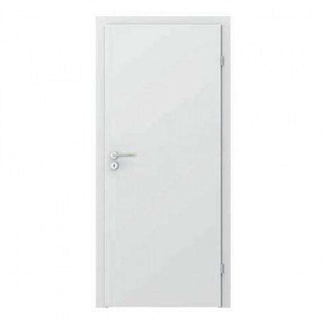 Дверь межкомнатная Porta ( Польша ) белая новая опт и розница - Київ 0