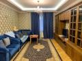 Продаж будинку - Коростишів 4