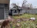 Продаж будинку - Коростишів 1